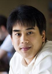 Prof. Leslie Yeo