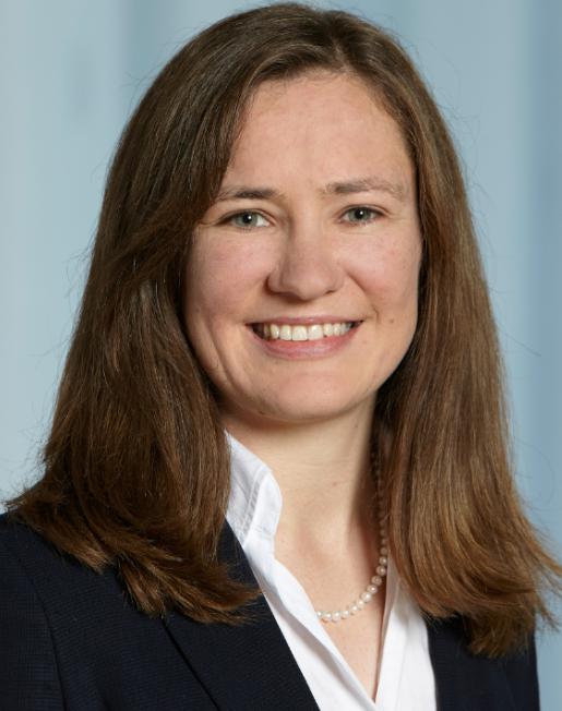Olga Fink