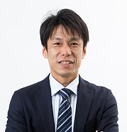 Prof. Hiroki Ago