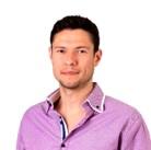 Dr. Ricardo Jorge Espanhol Andrade