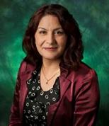 Prof. Anupama B. Kaul