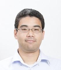 Dr. Yuhei Hayamizu