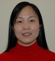 Prof. Zhihong Chen