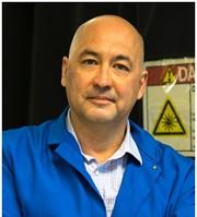 Prof. Alexander A. Balandin