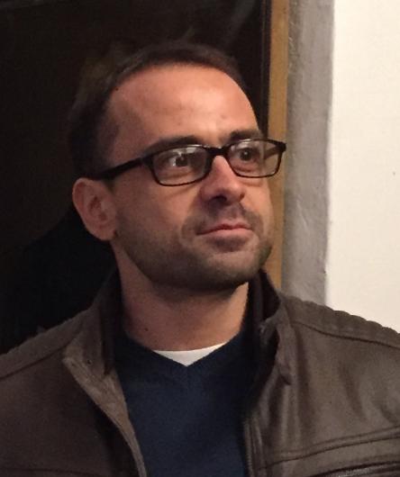 Dr. Sorin Grigorescu