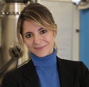 Dr. Camilla Coletti
