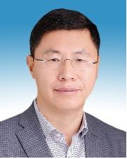 Prof. Zhongfan Liu