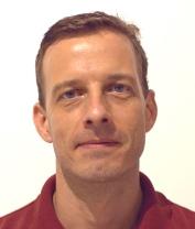 Dr. Michel Bosman