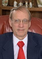 Lowell E. Lingo