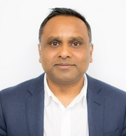 Prof. Manish Chhowalla