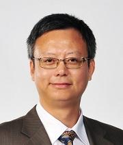 Prof. ZHANG Hua