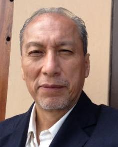 Freddy Durán Cárdenas