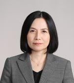 Dr. Mika Sato Ilic