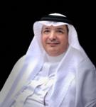 Prof. Abduallah Almalaise