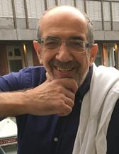 Prof.Yuri Feldman