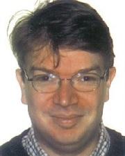 Prof. Jérôme Cornil
