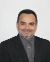 Prof. Ronny Barbosa