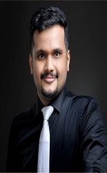 Jasim M. Salman