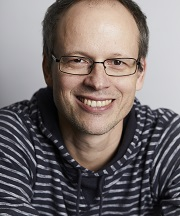Prof. Adrian Bachtold