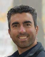 Dr. Mario Di Castro