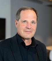 Prof. Harri Lipsanen