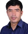 Dr. Khalegh Barati