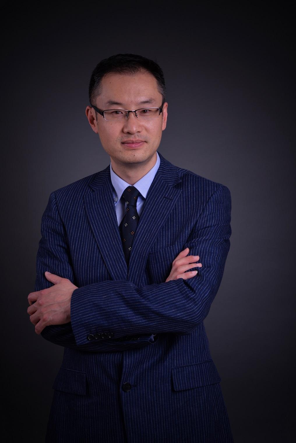 Prof. Wang Shi