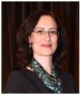 Dr. Mahnaz Shafiei