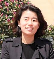 Dr. Kyung-Eun Byun