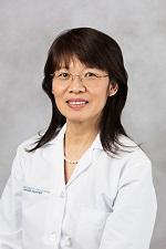 Dr. Jun Sun