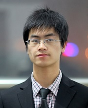 Dr. Chuanfang (John) Zhang