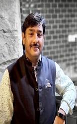 G. S. Shekhawat