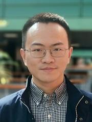 Prof. Shengjun Yuan