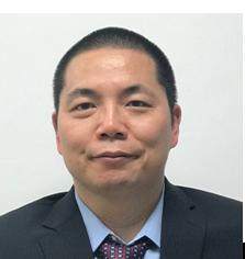 Dr. Qing Peng