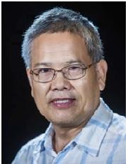 Prof. Guosheng Shao