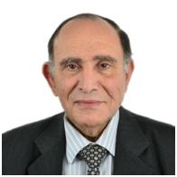 Samir Morcos Rafla