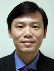Prof. Peng CHEN