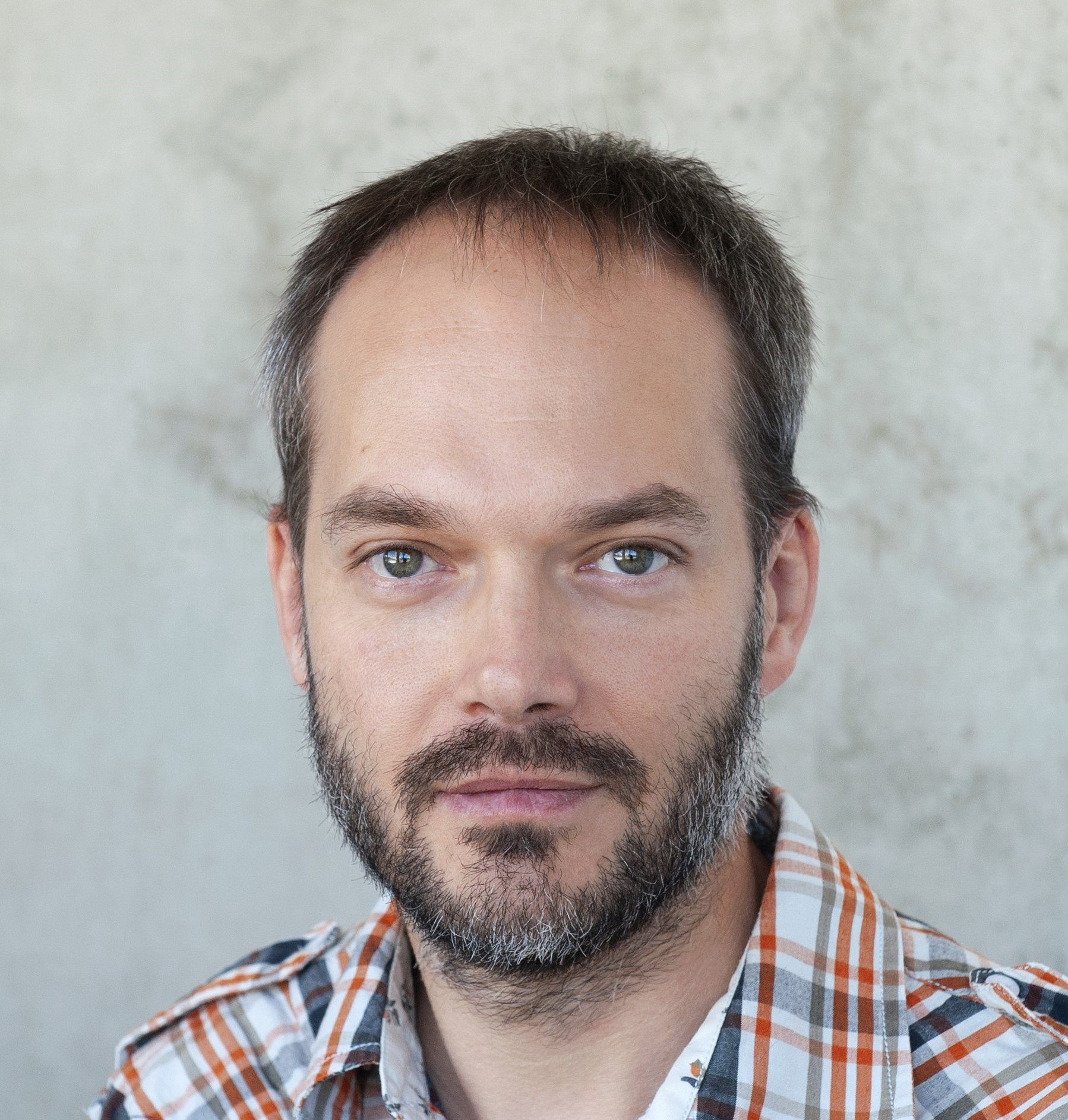 Jan Včelák