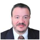 Samy Abdel Fatah Abdel Azim