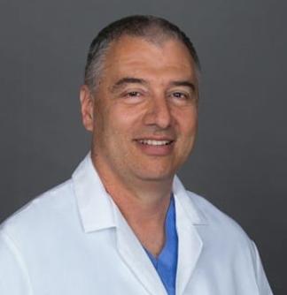 Prof. Ron Schey