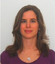 Marta Galbiati