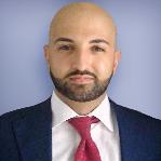 Dr. Felice Conte