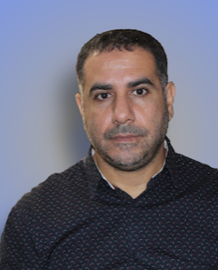 Dr. Yahya Meziani