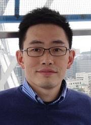 Prof. Wei-Yen Woon