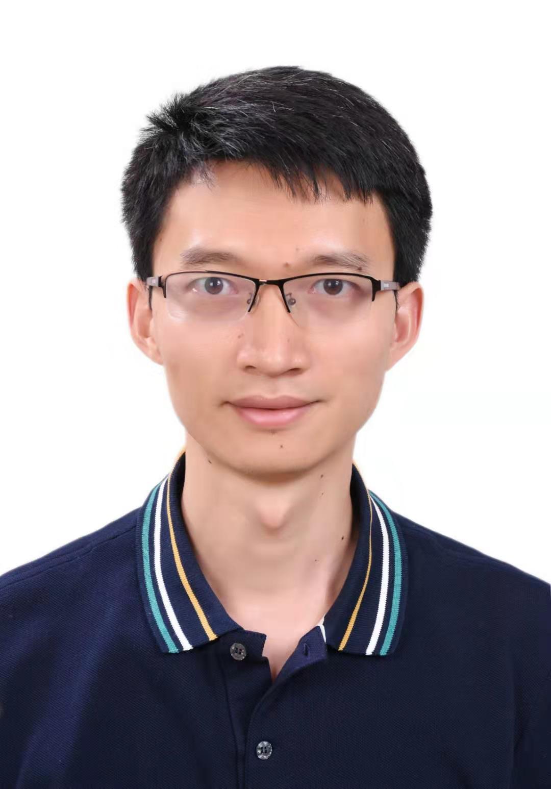 Prof. Zhe Wang