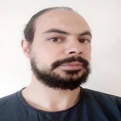 Dr. Armando Genco