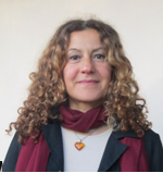 Sara Pavia