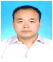 Prof. Lin Wang