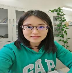 Dr. Guiqiu Wang