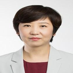 Dr. Xinchao Lu